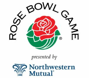 2c75837cd The Buckeyes are Rose Bowl-bound! Travel with the Ohio State Alumni  Association to Pasadena on the Official Tour for the best Buckeye  experience!